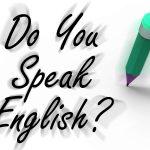 mejores páginas para estudiar inglés online,Cómo aprender inglés por Internet gratis,los mejores sitios para estudiar inglés,grandes aplicaciones para aprender idiomas inglès,cursos gratuitos para aprender Inglés online,mejores páginas para estudiar inglés online