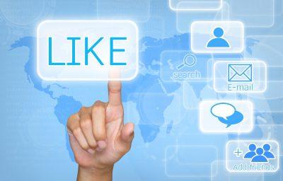 como anunciarse en facebook, consejos para anunciarse en facebook