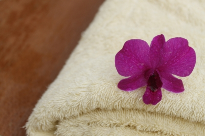 centros de estetica en miami, belleza y estetica en miami