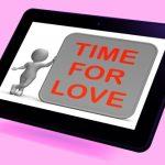 consejos para encontrar la pareja perfecta,cual es la aplicación perfecta para parejas,aplicaciones màs usadas para conocer a mi pareja,mejores apps para ligar y encontrar pareja a través del celular,cómo encontrar pareja en Internet