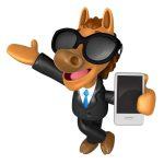 consejos para tener un aplicación móvil prometedora,las aplicaciones más prometedoras,aplicaciones mas usadas para celulares,cuales son las aplicaciones para los smartphone,tips de las mejores aplicaciones para celulares.