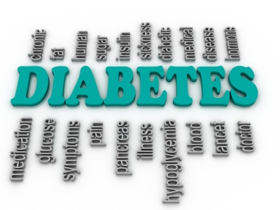 Que debe comer un diabètico,cómo debe alimentarse un diabético,todo sobre la alimentación y la diabetes,qué puede comer un diábetico,qué alimentos deben comer las personas con diabetes,consejos para la alimentaciòn de un diabètico.