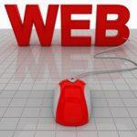 Qué hay que tener en cuenta para crear un sitio web,aspectos básicos para cear un sitio web