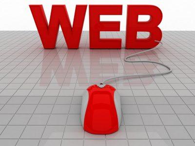 Tener en cuenta al diseñar una página web