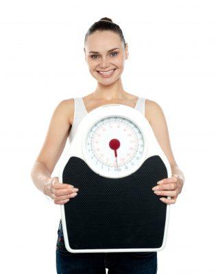 Errores que no te dejan bajar de peso,ideas que no te dejan bajar de peso, errores que no te dejan adelgazar,como bajar de peso fàcilmente,como evita equivocaciones para perder peso,los errore mas comunes para peder peso.
