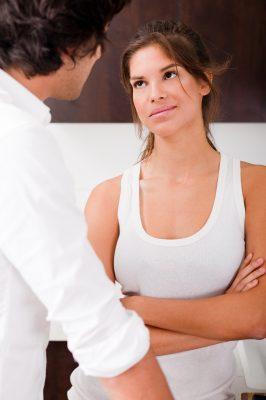 Mejores frases para reconciliarte con tu pareja