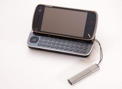 Mejores celulares Económicos Nokia,teléfonos para recordar en la historia de nokia,celulares nokia y sus caracteristicas,cuales son los mejores celulares nokia