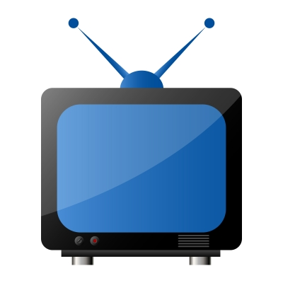 Telenovelas de época de los 90 màs vistas,top de novelas de los 90,mejores telenovelas de los 90,cuales son las novelas mas vistas de los 90,telenovelas de los 90 que marcaròn en la televisiòn,mejores telenovelas de los 90.