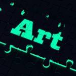 programas más utilizados en diseño,descargar programas diseño grafico,los mejores programas gratis para diseño gráfico,programas para diseño grafico,cual es el mejor programa para diseño grafico