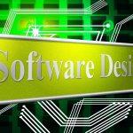 Mejor programa para recuperar archivos cancelados,Descargar programas para recuperar archivos,aplicaciones gratis para recuperar archivos borrados,software para la recuperación de datos y archivos eliminados,descargar programas para extraer archivos