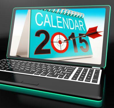 Las mejores frases de Año Nuevo para Facebook