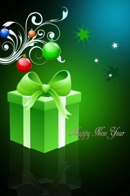 Bellas frases de felìz año para ùnico amor