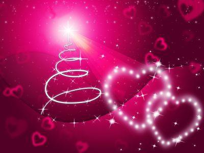 frases-de-amor-para-navidad