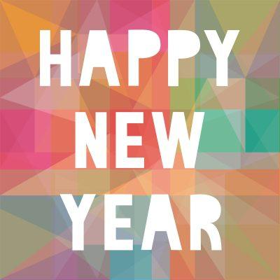 Frases positivas para Año Nuevo
