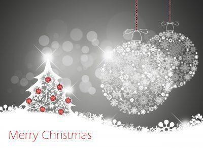 Frases positivas navideñas,frases bonitas de positividad para navidad