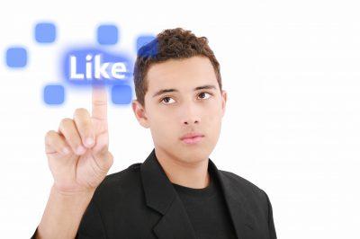 Tener publicaciones compartidas en Facebook,cómo ocultar las publicaciones compartidas en facebook,cómo hacer publicaciones compartidas en facebook,por qué aparecen publicaciones compartidas en facebook,que debemos compartir en facebook,consejos para compartir las publicaciones en facebook.