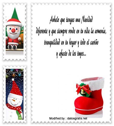 Frases de feliz navidad y pr spero a o nuevo saludos - Mensajes navidenos para empresas ...