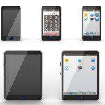 mejores aplicaciones de comunicación para android,mejores apps de mensajería y comunicación,comunicación para android,mejores aplicaciones para los iPhone.