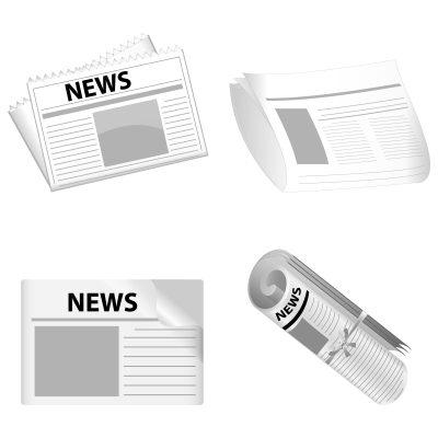 Top 5 principales diarios online Argentina