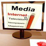 Los diarios mas populares en Usa para latinos,top de los periòdicos online en Usa para latinos