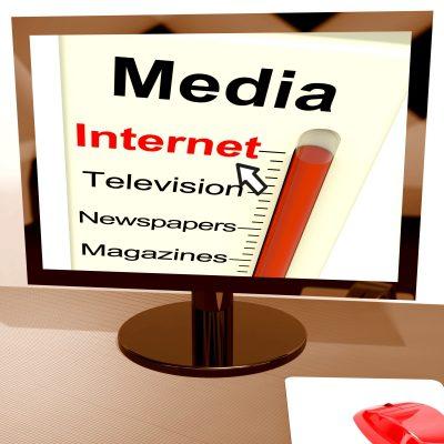 Los diarios mas populares en Usa para latinos,top de los periòdicos online en Usa para latinos,los mejores periòdicos online en Usa para latinos,cuales son los periòdicos on line màs buscados en Usa.