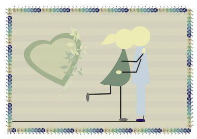 Frases de amor a mi novio,nuevas frases de amor a mi pareja,ejemplos de frases de amor a mi novio,descargar frases romànticas para mi novio,enviar frases de amor a tu enamorado.
