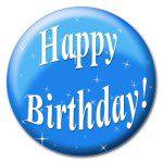 Frases de cumpleaños,nuevas frases de cumpleaños
