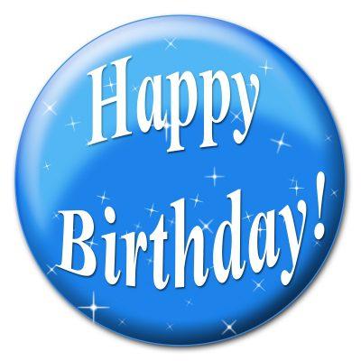 Descargar frases bonitas de cumpleaños | Mensajes de cumpleaños