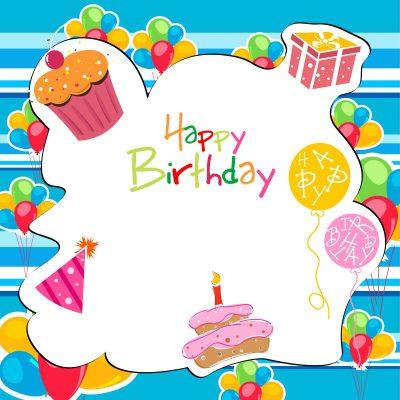 Frases muy bonitas de cumpleaños,enviar frases de cumpleaños,descargar frase de cumpleaños,ejemplos de frases para decir felìz cumpleaños,nuevas frases de cumpleaños,hermosas frases de cumpleaños.