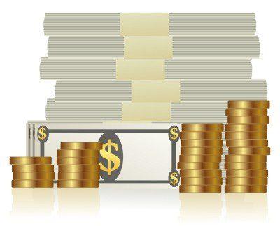 Top 5 bancos en Australia