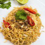 Top 5 restaurantes de comida china en España,mejores chifas en españa