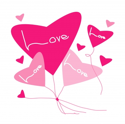 Bonitas Frases De Amor Para Whatsapp | Frases Romànticas