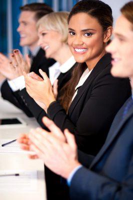 descargar frases de felicitacion por exito, nuevas frases de felicitacion por exito