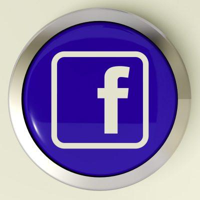descargar frases por pesimo dia para facebook, nuevas frases por pesimo dia para facebook