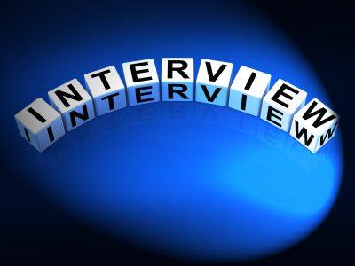 Qué tipos de entrevista de trabajo existen,tipos de entrevista,la entrevista de trabajo,clases de entrevista por las cuales podias ser sometido,ejemplo de entrevistas laborales.
