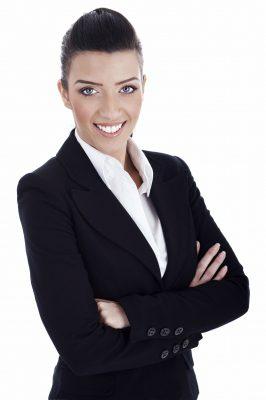 La vestimenta adecuada para el trabajo,ropa adecuada e inadecuada para llevar a la oficina,presencia y protocolo en el trabajo,vestir para una entrevista de trabajo,como vestirse para la entrevista de trabajo.