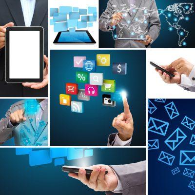 Consejos para comprar un smartphone,que debes tener en cuenta para comprar un smartphone,factores clave a tener en cuenta a la hora de comprar smartphone,guía para comprar un celular,como comprar el smartphone adecuado.