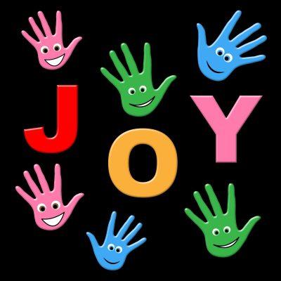 Frases de alegrìa para compartir en Facebook,frases bonitas para facebook,frases de felicidad para mi muro de facebook,frases originales de alegrìa para facebook,descargar frases alegres para facebook,nuevas frases alegres para muro de facebook.