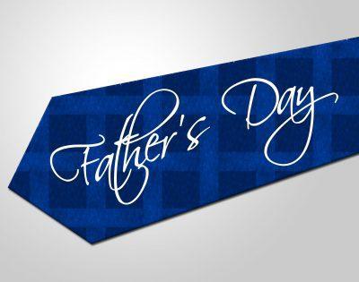 Bellos mensajes por el día del Padre