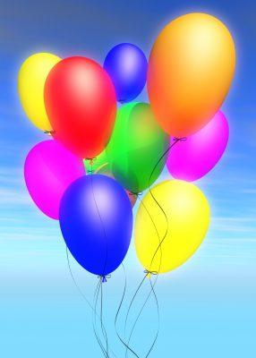 Frases de feliz cumpleaños para mi amiga | Saludos De Cumpleaños