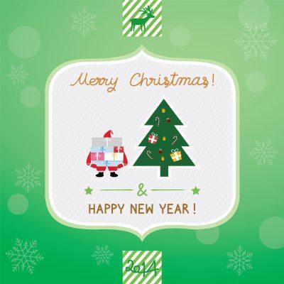 Frases  bonitas con imàgenes de felìz año nuevo