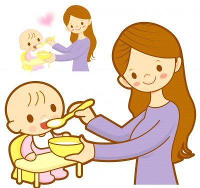 Enviar frases bonitas para una madre