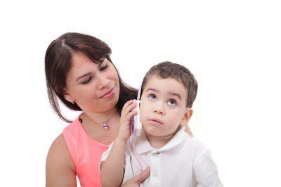Frases bonitas el día de la mujer a madres solteras