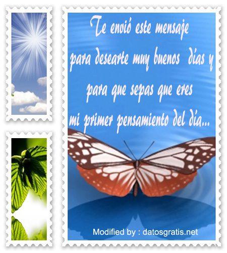 FRASES de CUMPLEAÑOS » Frases, mensajes, tarjetas y