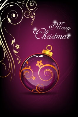 Descargar Mensajes Cristianos Por Navidad