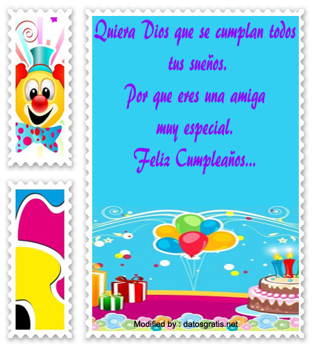 descargar bonitos saludos de cumpleaños,bonitos mensajes de cumpleaños