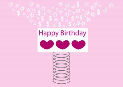 Lindas Frases De Cumpleaños Para Mi Pareja