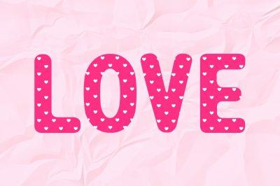 Bonitos Pensamientos De Amor Para Whatsapp