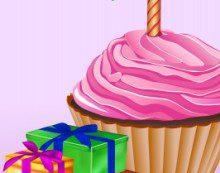 Carta de cumpleaños a mi hija por sus XV años