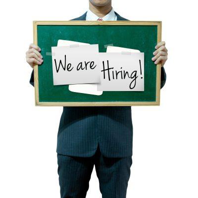 Ejemplos de cualidades habilidades y destrezas para CV | Hoja de vida